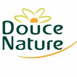 Douce nature shampooing zéro déchet
