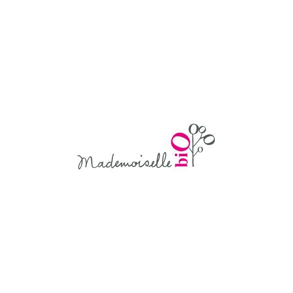 Mademoiselle bio boutique en ligne bio