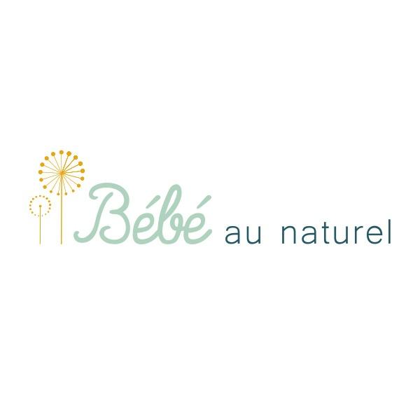 Bébé au naturel produits écologiques pour bébé