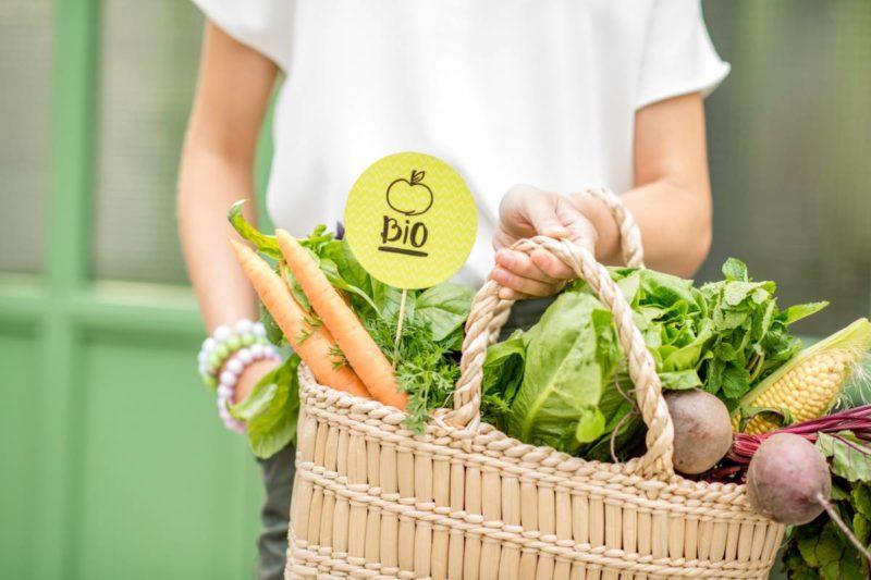 Les 3 gestes du quotidien pour un mode de consommation plus responsable