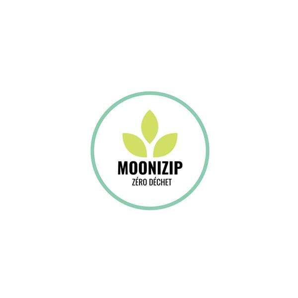Moonizip boutique zéro déchet
