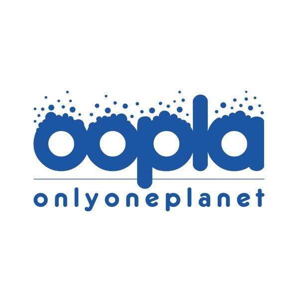 Oopla Solutions écologiques, économiques et solidaires