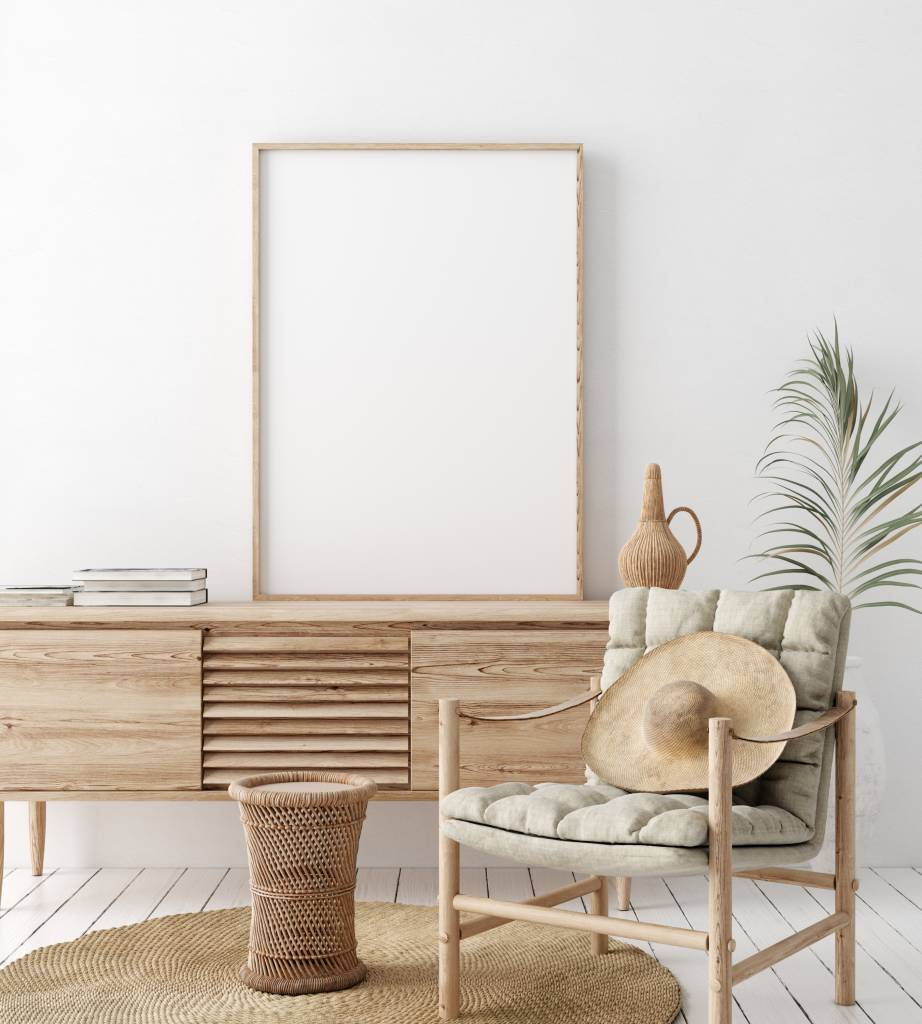 Apprendre à devenir minimaliste