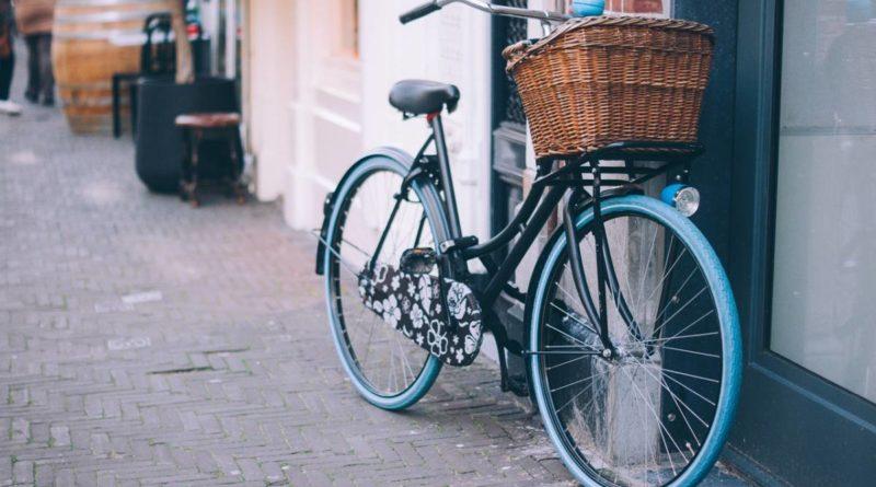 6 moyens d'être plus écolo en faisant ses courses